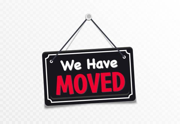Metabolismo celular - FOTOSSÍNTESE - [PPT Powerpoint]